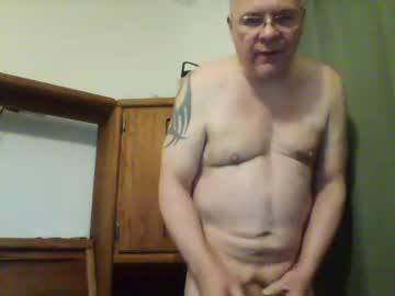 [03-04-19] joefreedom826 chaturbate public webcam