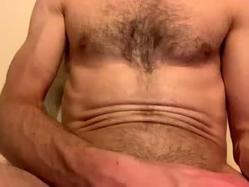 [04-10-21] burtgrindhorn video with dildo