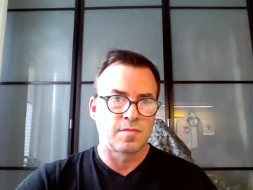 [12-01-21] fuldaflyst4 video with dildo