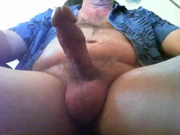 [06-05-21] bleu_mystique record private show from Chaturbate