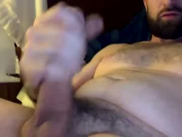 [25-02-21] nicewhitecock420 record private webcam
