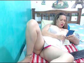 [17-06-19] big_boobs203 private record