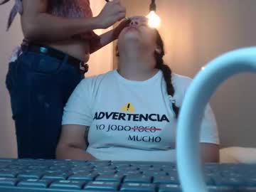 [12-12-20] onlyflorencia record private show video from Chaturbate.com