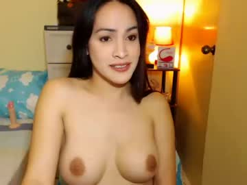 [16-08-19] yourdreamprincess private