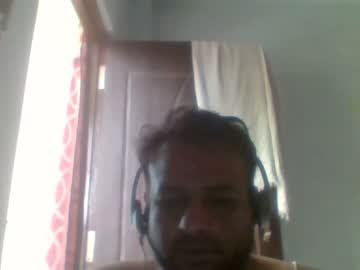 [05-08-20] arun9949504800 record private show video from Chaturbate.com