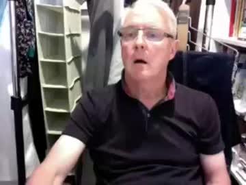 [20-12-18] strokeplayer record cam video