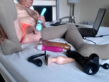 [22-09-19] piercedcock062 record private XXX show from Chaturbate