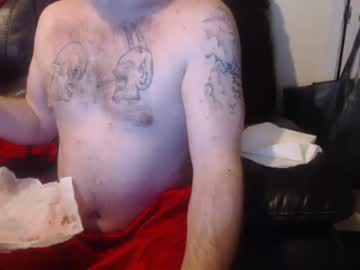 [01-03-19] nomed420 private sex video from Chaturbate.com