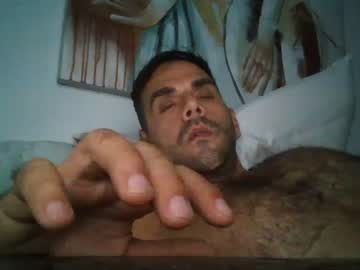[17-02-20] jds084 record blowjob show from Chaturbate.com