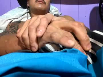 [31-12-20] mywi11yisbiggy record public webcam from Chaturbate