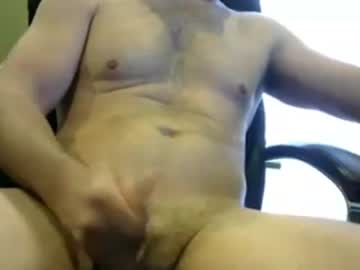 [24-11-18] dijon7 record private XXX show