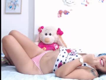 [06-06-19] hotcandy87 record public show from Chaturbate