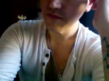 [17-02-21] brooklynmintz private XXX video