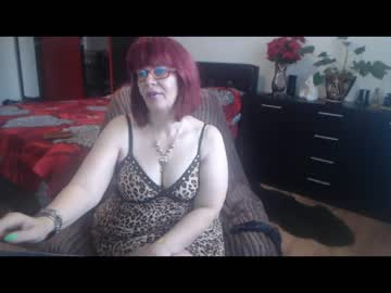[25-06-19] miss_squirtt record public webcam from Chaturbate