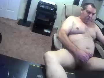 [05-03-21] cmthele record private show from Chaturbate