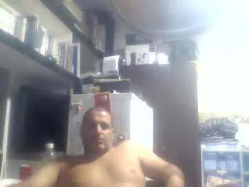 [23-08-20] 0ger chaturbate private webcam