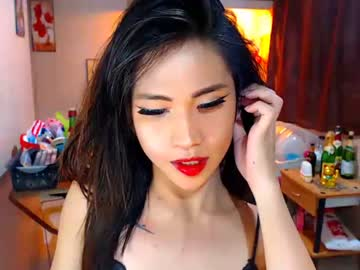 [21-05-19] iwantreallove02 public webcam from Chaturbate