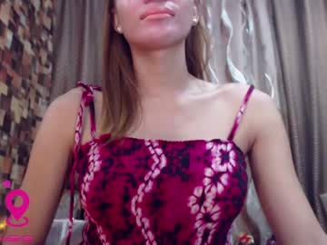 [07-09-21] xgoddesstransx record video with toys from Chaturbate.com