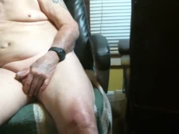 [21-12-20] oldfart771 webcam show from Chaturbate.com
