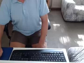 [10-08-20] dutchpornking2 private sex show from Chaturbate.com