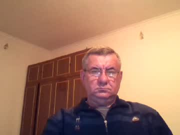 [24-12-18] machomale3 blowjob video from Chaturbate.com