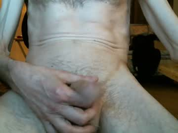 [08-04-20] pebblesjeff chaturbate private webcam