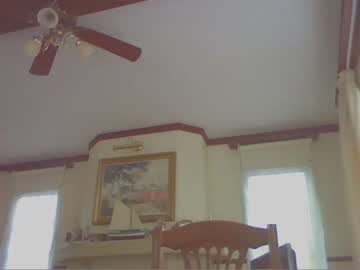 [17-12-20] daddystripper webcam record