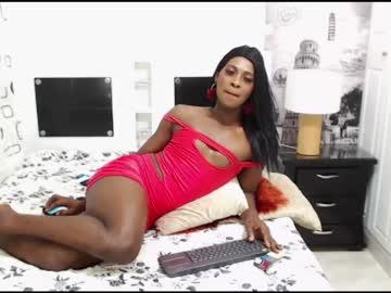 [25-01-21] briggitt_ebony private show from Chaturbate