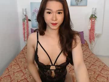 [23-01-19] kelly69_dsensualts chaturbate private