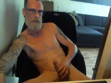 [08-07-20] mountzion chaturbate blowjob show