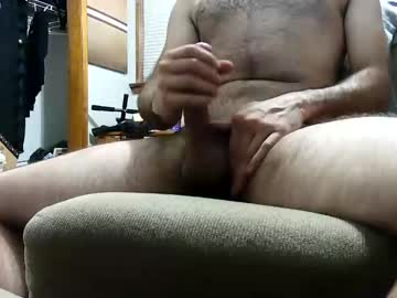 [28-09-21] gmb18716 webcam video from Chaturbate.com