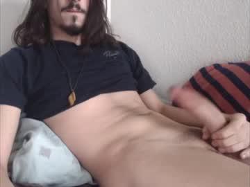 [23-01-19] sex_addikt record blowjob video