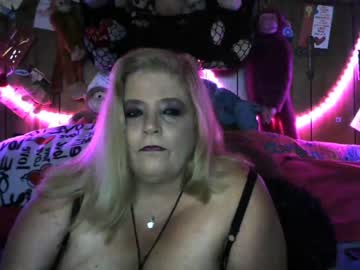 [03-08-19] cinful68 private show video from Chaturbate