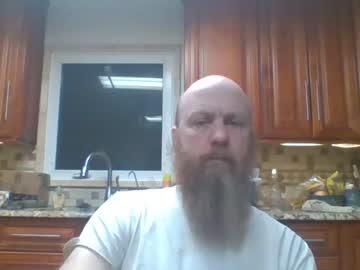 [12-03-21] suckonmynutz record cam video from Chaturbate