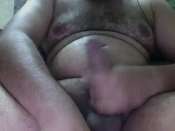 [12-12-18] big10tcsk record private show video from Chaturbate