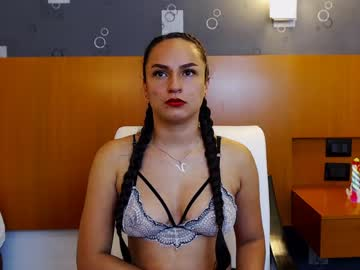[09-07-20] victoriaroberts1 chaturbate video with toys