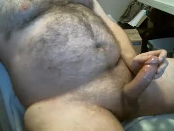 [22-10-19] allegro2000 chaturbate private webcam