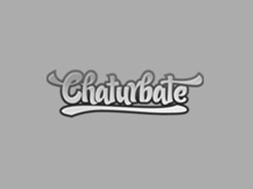 [06-05-21] cherry_noire private show video from Chaturbate.com