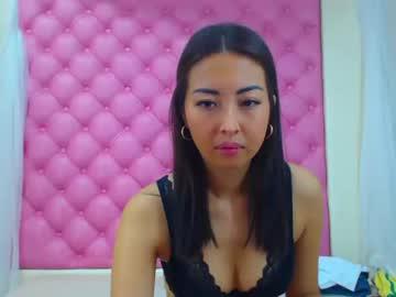 [19-08-19] vanessa_sxy record public show video from Chaturbate