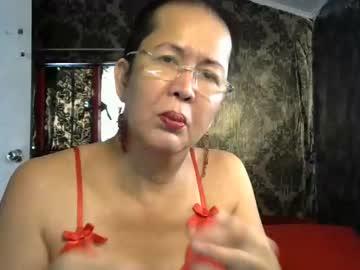 [09-07-21] champaka123 record video with dildo