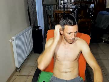[15-09-20] 00jeff31 record webcam show from Chaturbate.com