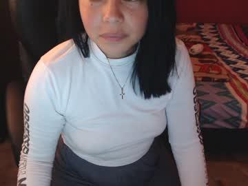 [02-12-19] sexy_vivian_ record webcam show from Chaturbate.com