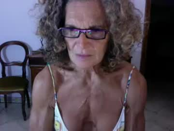 [21-10-18] sexyfit58 private show from Chaturbate.com