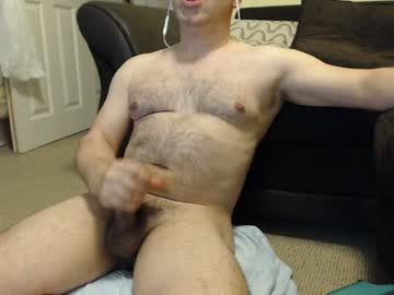 [02-04-19] b040973 record cam show from Chaturbate