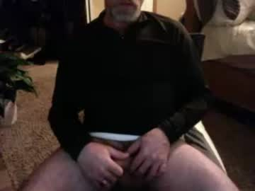 [12-12-18] bluwater81 record private show from Chaturbate