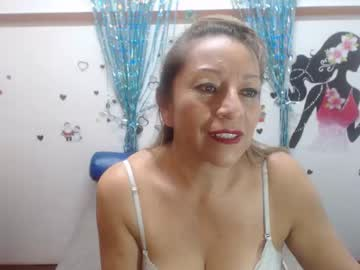 [29-06-20] desire_latin video with toys