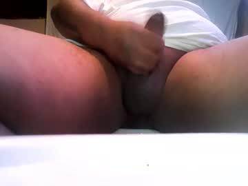 [29-11-20] estfuc private