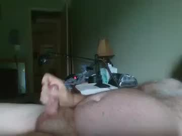 [21-08-18] hairyone75 blowjob video from Chaturbate