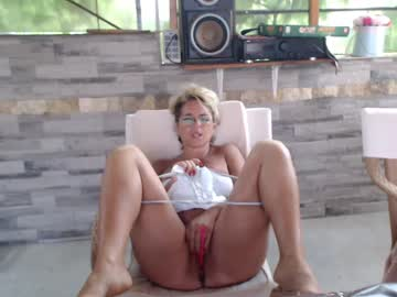 [29-06-20] deepintoyourmind video with dildo from Chaturbate