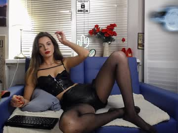 [21-11-19] missclairdelune private XXX show from Chaturbate